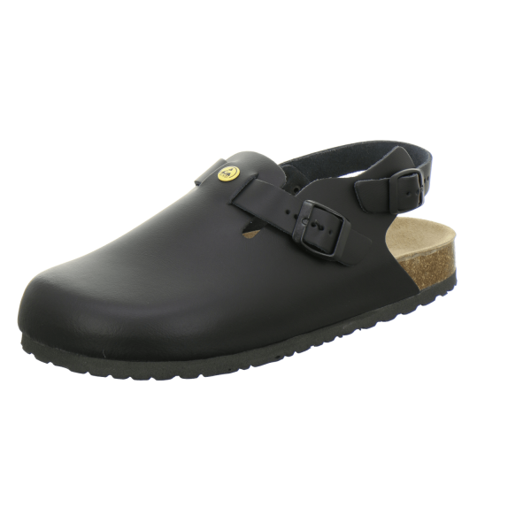 AFS-Schuhe 3194023 ESD-Clogs Unisex
